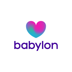 Babylon Health logo