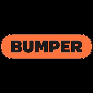 Bumper logo