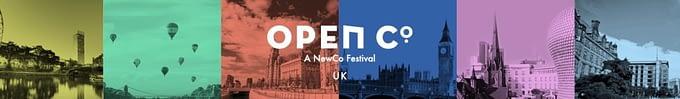 OpenCo_UK