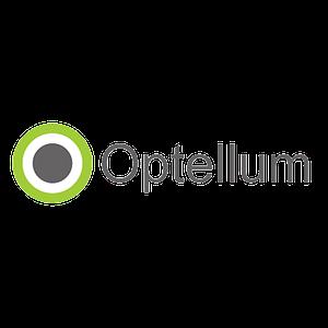 Optellum logo