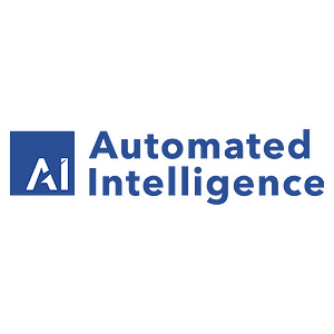 Automated Intelligence logo
