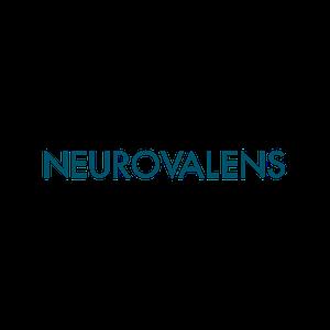 Neurovalens logo