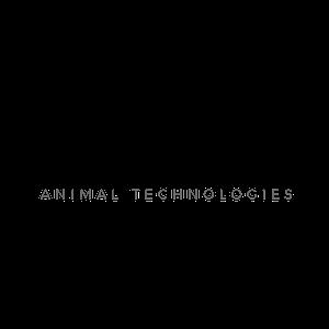 Vet-AI logo