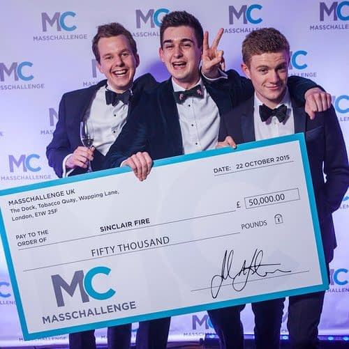 _MG_3959_MC_web_res-X2 Sinclair fire £50k