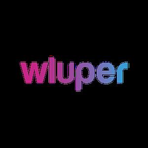 Wluper logo
