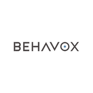 Behavox logo