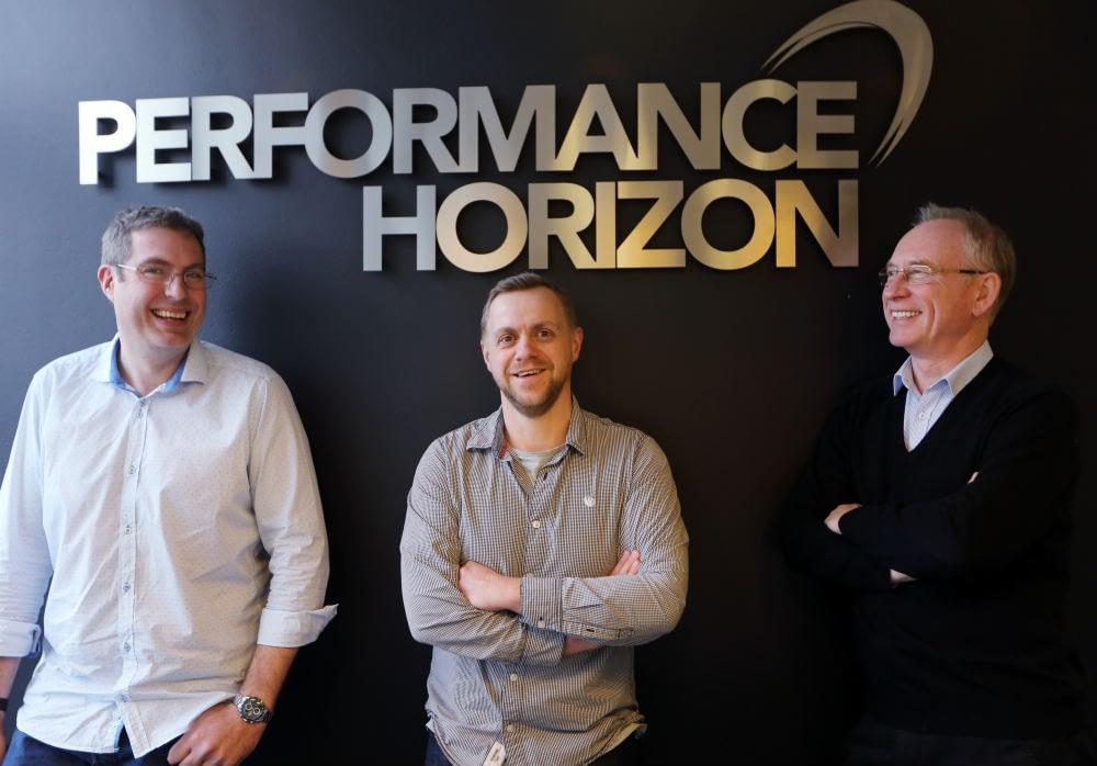 Performance Horizon