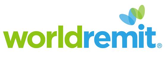 wr-new-logo-large