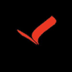 Predina logo
