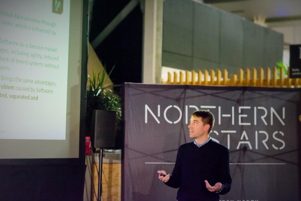 Tech-North-7966