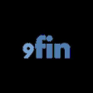 9fin logo