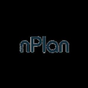 nPlan logo