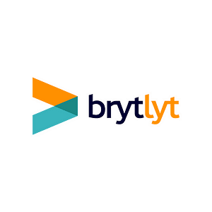 Brytlyt logo