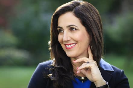 Baroness Joanna Shields_Picture