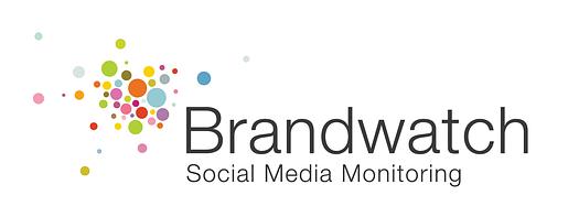 brandwatch_logo1