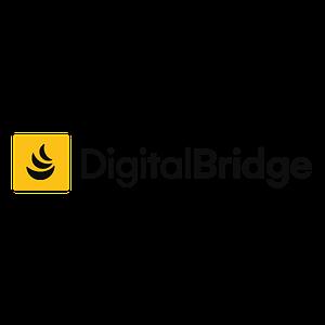 DigitalBridge logo