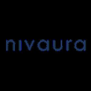 Nivaura logo