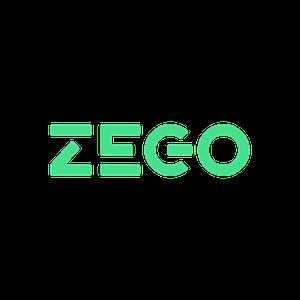 Zego logo