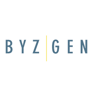 ByzGen logo