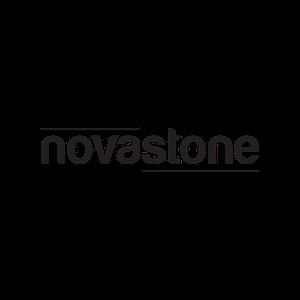 Novastone logo
