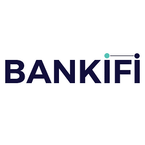 BankiFi Technology logo
