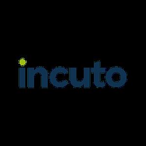 Incuto logo