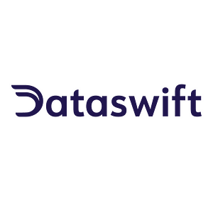 Dataswift logo