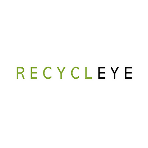 Recycleye logo