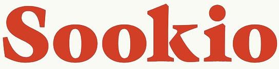 Sookio-logo