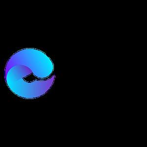 Calipsa logo