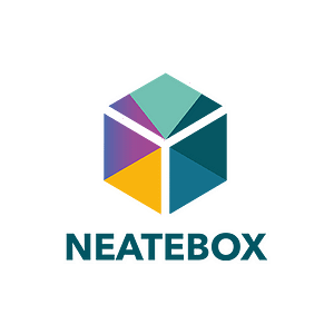 Neatebox logo